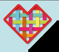 Pforzheim ist Vielfalt Logo